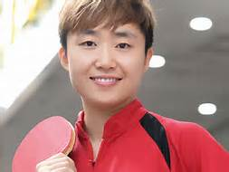 Statement by former national paddler Feng Tian Wei