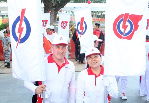 PAP activist leaves for NSP, claims that PAP has gone...