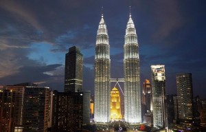 Barisan Nasional: Malaysia's economy more stable than Singapores'