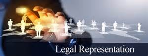 The Right to Legal Representation in Death Penalty...