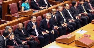 Are PAP ministers monkeys or just inadequate?