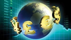 The unholy trinity of economics?