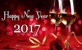 The team@TRE wishes all A Very Happy 2017 New Year
