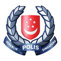 Police reports lodged against users of HWZ