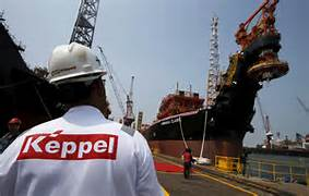 Whistleblower sheds light on Keppel Corporation' retrenchments