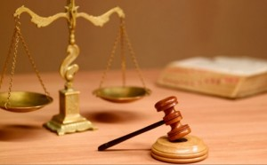 Confucianism & Rule of Law