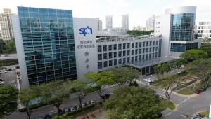 SPH's profit for the latest quarter plunges by 44%!
