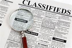 TR Emeritus to launch free classifieds section