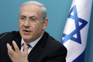 An Open Letter To Opposition Parties In Singapore Concerning Israeli Pm Benjamin Netanyahu'S Visit