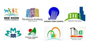 15 PAP Town Councils to increase S&CC charges for...