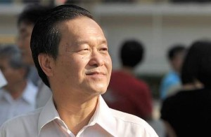 Tan Kin Lian: the finance minister has not understood the key problems and challenges