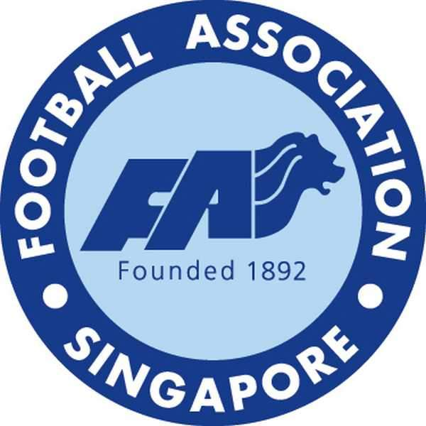Minister tells FAS to focus on Football