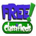 TR Emeritus launches Free Classifieds section