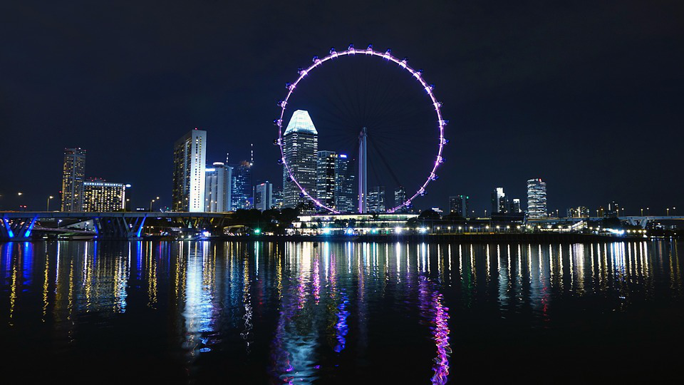 The True Benefits of Singapore and Philippines Economic and Business Cooperation