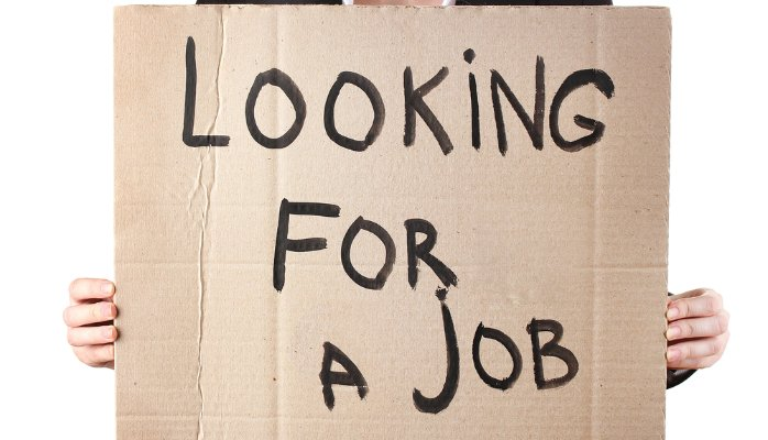 PMET jobless for 18 months and feeling frustrated at...
