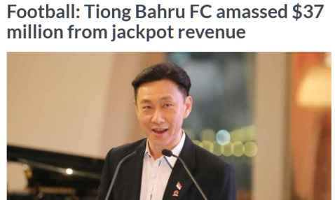 Fixing Bill Ng to prevent Game Changers from taking...