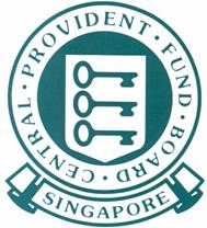 Increase in CPF and Medisave Minimum Sums to $198,500...