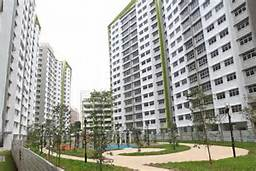 Geylang HDB BTO: 23.5% price increase differential?