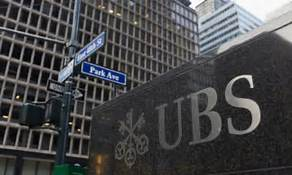 SDP calls for public inquiry on loss suffered by GIC in sale of UBS share