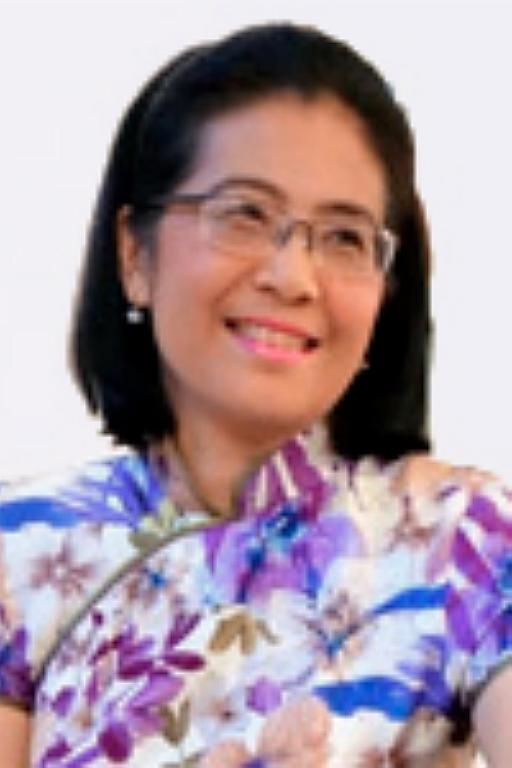 Lawyer Kwa Kim Li: I did not prepare LKY's last will