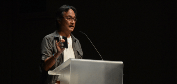 SPF responds to Mr Yeoh Lam Keong
