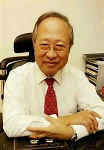 Dr Tan Cheng Bock's statement on appeal