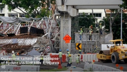 Disgusting PAP Migrant Workers' Centre praises PAP...