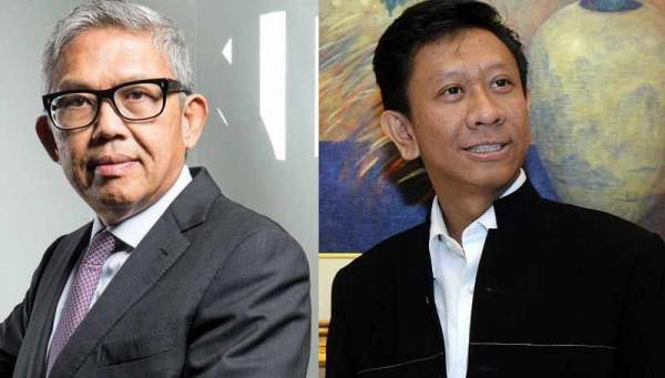 Why qualified Malay candidates not interested in Presidency?