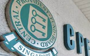 CPF retirement payout changed from 20 to 30 years, without telling anyone?