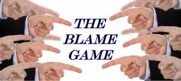 SPH: Blame previous CEO