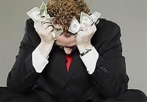 Ang Mo expat complains $4k salary not enough!