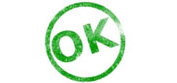 CITYDEV Property: Freehold rules OK