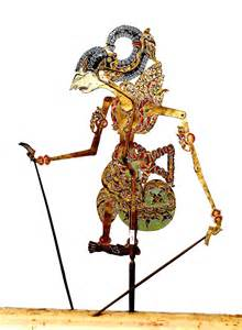 "Public lambast PM Lee for the ""wayang"" to justify..."