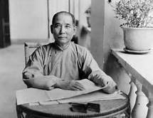 The Great Asian Political Idealist