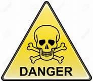10 most dangerous spots in Johor for Singaporeans