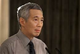 PM Lee issues motherhood statements to defend transport...