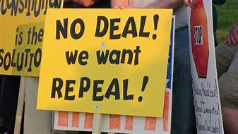 Repeal the Films Act and withdraw the proposed amendment...