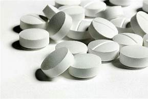 Need Paracetamol? Ask SingHealth