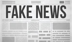 Should Singaporeans be concerned about a 'fake news' law?