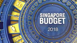 Not PAP supporter: I am fine with budget 2018