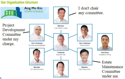 AMKTC corruption case confirms house of PAP not in...