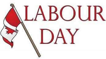 WP's Labour Day Message