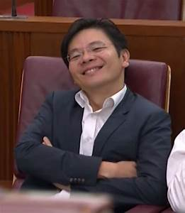 Which is the worst MND Minister?
