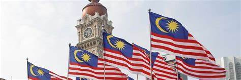 Malaysians have shown the Way