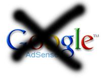 Google (Singapore)'s Bullshit?