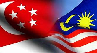 New Malaysia' makes Singapore look outdated