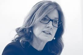 Open letter to Elizabeth Denham (UK Information Commissioner)
