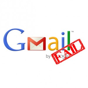 Contacting TR Emeritus with a free Gmail email address