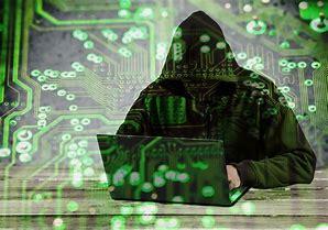 Cybersecurity: 'Ownself hack ownself'