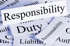 Discombobulated Individual Responsibility
